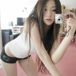 als prostituierte arbeiten erotische massage thai
