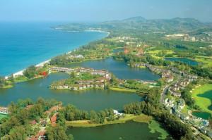 Phuket Laguna