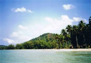 Thailand-Ko-Chang-06