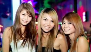 thai-rule-of-three