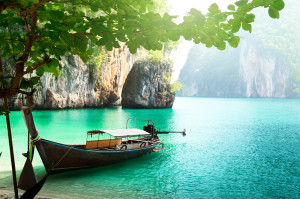 Thailand-good-bad