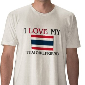 i_love_my_thai_girlfriend